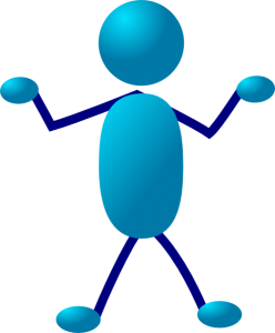 free-vector-stick-man-amazed-clip-art_104285_Stick_Man_Amazed_clip_art_hight[1]