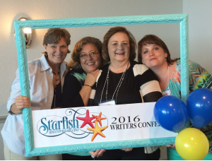 starfish-conference-pic